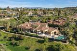 4621 Rancho Laguna Bnd - Photo 2