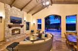 4621 Rancho Laguna Bnd - Photo 12