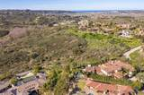 4621 Rancho Laguna Bnd - Photo 3
