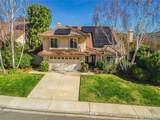 378 Southridge Drive - Photo 2