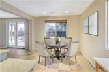 23701 Angel Place - Photo 7