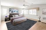 23701 Angel Place - Photo 14