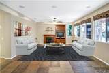 23701 Angel Place - Photo 4