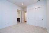 29858 Knoll View Drive - Photo 36