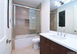 29858 Knoll View Drive - Photo 41