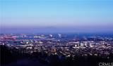 29858 Knoll View Drive - Photo 44