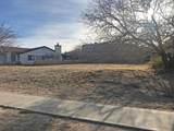 14315 Schooner Drive - Photo 1