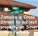 27086 Silver Lakes Parkway - Photo 3