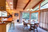 9215 Tassajara Creek Road - Photo 3