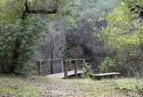 9215 Tassajara Creek Road - Photo 5