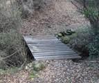 9215 Tassajara Creek Road - Photo 11