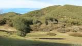 9215 Tassajara Creek Road - Photo 27