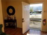 3746 Foothill Boulevard - Photo 22