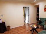 3746 Foothill Boulevard - Photo 23