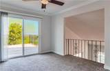 20605 Broadview Drive - Photo 40