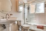 20605 Broadview Drive - Photo 41