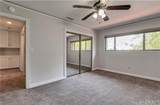 20605 Broadview Drive - Photo 42