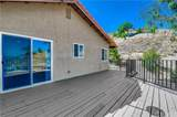 20605 Broadview Drive - Photo 45