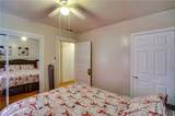 6618 Stafford Avenue - Photo 28