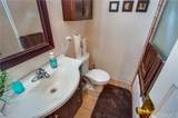 6618 Stafford Avenue - Photo 33