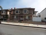410 21st Street - Photo 16