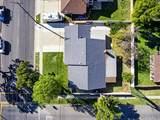 490 Walnut Avenue - Photo 20