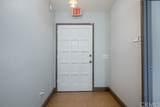 490 Walnut Avenue - Photo 3