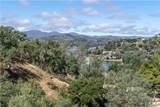 2673 Pine Ridge Road - Photo 3