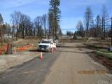 1721 Timber Walk Way - Photo 4