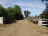 0 Quail Call Drive - Photo 1