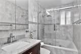 226 Coolidge Avenue - Photo 13