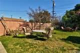 226 Coolidge Avenue - Photo 18