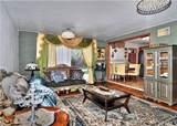 226 Coolidge Avenue - Photo 5