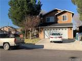 4703 Karling Place - Photo 4