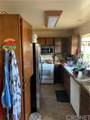 4703 Karling Place - Photo 8