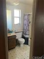 4703 Karling Place - Photo 9