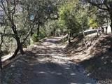 170 Fern Hill Road - Photo 12