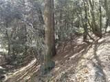170 Fern Hill Road - Photo 8