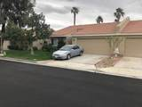 79287 Horizon Palms Circle - Photo 1