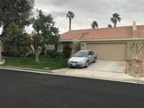 79287 Horizon Palms Circle - Photo 2