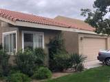 79287 Horizon Palms Circle - Photo 4