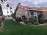 79287 Horizon Palms Circle - Photo 5