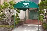 909 Coast Blvd - Photo 5
