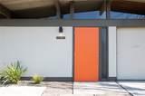 1131 Encanto Street - Photo 2