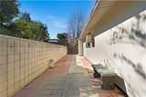 1131 Encanto Street - Photo 11