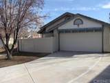 37012 Peck Court - Photo 1