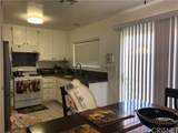 37012 Peck Court - Photo 5