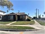 600 Nestor Avenue - Photo 2