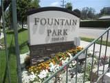 6021 Fountain Park Lane - Photo 20