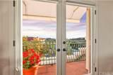 22861 Via Orvieto - Photo 25
